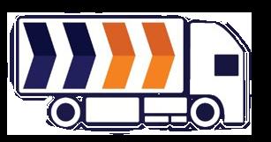 Caminhão Toco Baú ou Sider