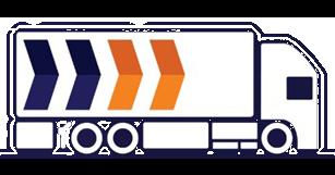 Caminhão Truck Baú ou Sider