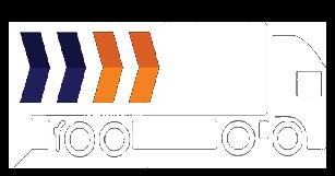 Caminhão Bitruck Graneleiro
