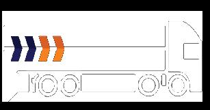 Caminhão Bitruck Frigorifico