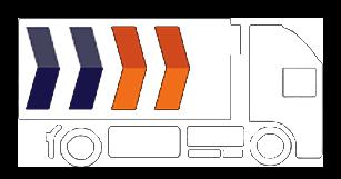 Caminhão Toco Frigorifico