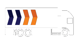 Caminhão Truck Frigorifico