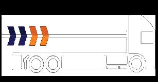 Caminhão Truck Graneleiro